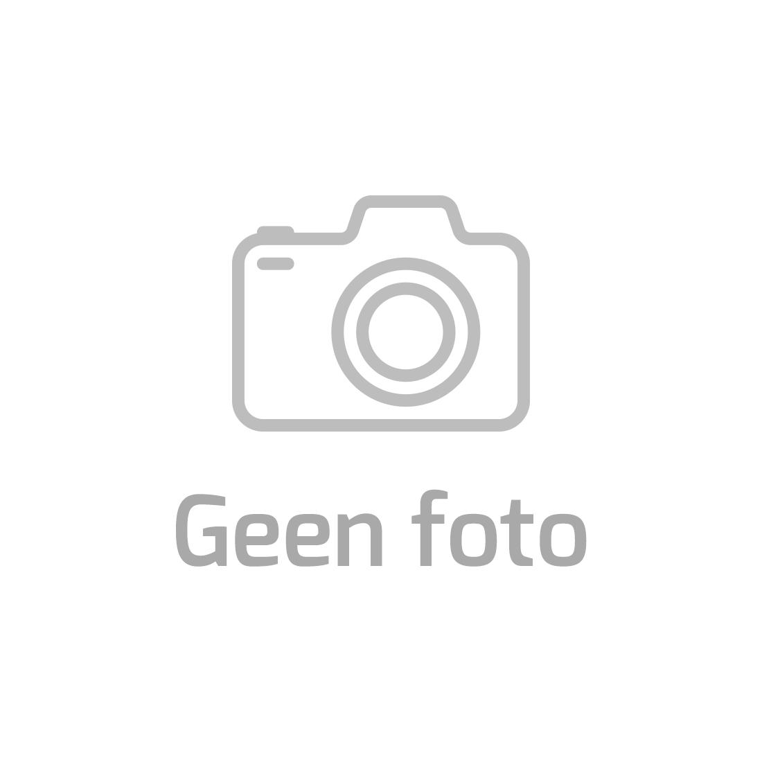 Stroomdalflora (500 gram)